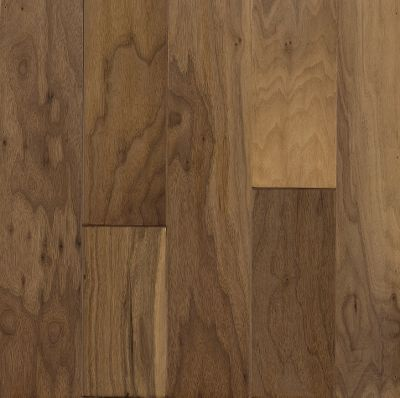 Engineered for Hardwood floors quality